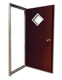 200series-MH-Door